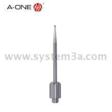 Raplacement sensor pin &2 3A-300056