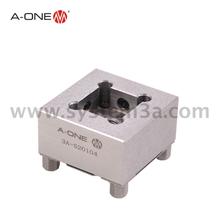 Standard Components、centering Plates、standard Electrode