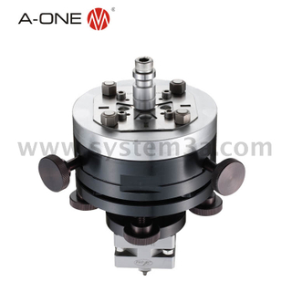 Adjustable edm holder 3A-300008