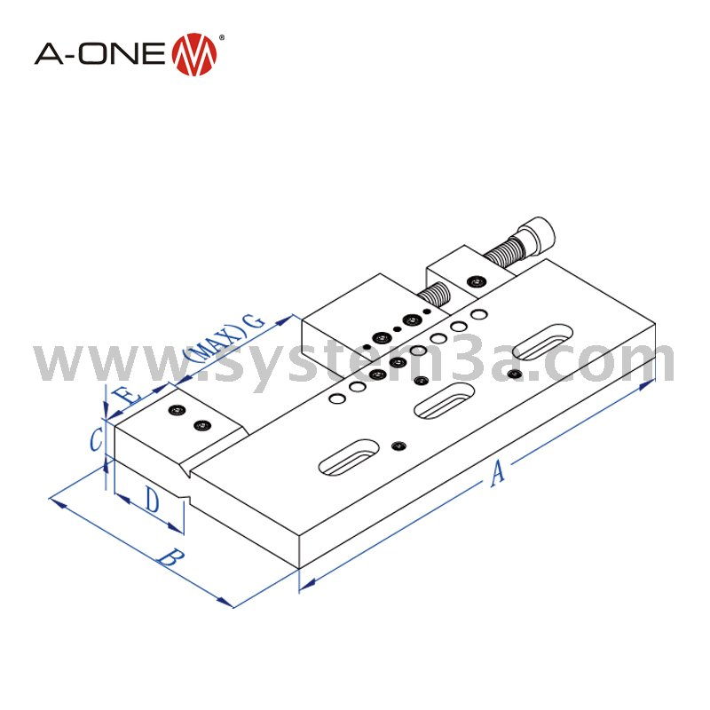 Bench Clamp Diagram - Wiring Diagrams List on